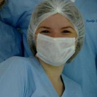 Fernanda Lemos Sperandio (Estudante de Odontologia)