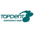 TOP DENT FRANCHISING (Franquia Odontológica)