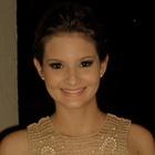 Andreza Dias Garcia Carneiro (Estudante de Odontologia)