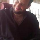 Renan Benini (Estudante de Odontologia)
