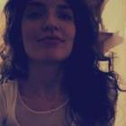 Ana Carolina Braz (Estudante de Odontologia)