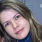 Dra. Mércia Daniela Fonsêca Ramos (Cirurgiã-Dentista)