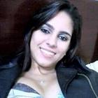Bárbara Menezes (Estudante de Odontologia)