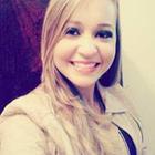 Carol Duarte (Estudante de Odontologia)