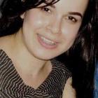 Karen Saroa (Estudante de Odontologia)