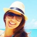 Marina Mattos (Estudante de Odontologia)