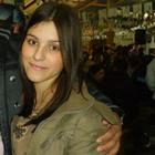 Victória Rodrigues (Estudante de Odontologia)