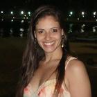 Dra. Vivian Quaglia da Silva (Cirurgiã-Dentista)