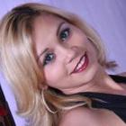 Gigila Rodrigues (Estudante de Odontologia)
