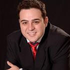 Paulo Henrique Pagliari Jardim (Estudante de Odontologia)