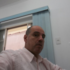 Dr. Nivaldo Oliveira (Cirurgião-Dentista)