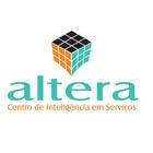 Altera Centro de Inteligência em Serviços (Gestão e Marketing Odontológico)