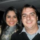 Jéssica de Almeida Estulano Garcia (Estudante de Odontologia)