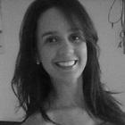 Poliana Cíntia de Oliveira Duarte (Estudante de Odontologia)