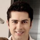 Dr. Cacio Madeira de Araujo Filho (Cirurgião-Dentista)