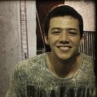 Bruno Gonçalves Reis (Estudante de Odontologia)