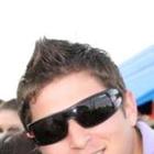 Douglas Santos (Estudante de Odontologia)