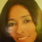 Genilda Paes (Estudante de Odontologia)