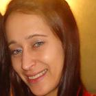 Alvina Pereira (Estudante de Odontologia)