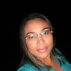 Cínthia Manoele (Estudante de Odontologia)