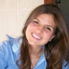 Dra. Mayara Freitas (Cirurgiã-Dentista)