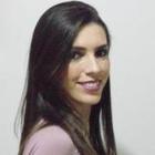 Dra. Jussara Machado Almeida (Cirurgiã-Dentista)