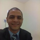 Inacio Vinicius Aguiar Dias (Estudante de Odontologia)