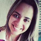 Camilla Aparecida Santos e Silva (Estudante de Odontologia)