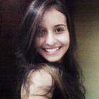 Vanessa Moura (Estudante de Odontologia)