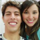 Thiago Santana de Oliveira (Estudante de Odontologia)