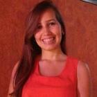 Dra. Fernanda Pires Tanajura Santos (Cirurgiã-Dentista)