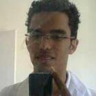 David Edson (Estudante de Odontologia)