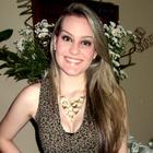 Cecília Bezerra Peixoto (Estudante de Odontologia)