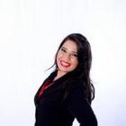 Lorena Oliveira (Estudante de Odontologia)