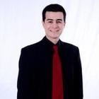 Felipe Albano (Estudante de Odontologia)