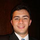 Dr. Bruno Cesar Ladeira Vidigal (Cirurgião-Dentista)