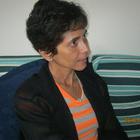 Dra. Miriam Lins de Sellos (Cirurgiã-Dentista)