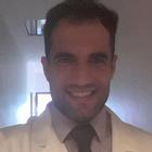 Dr. Felipe Souza Lima (Cirurgião-Dentista)