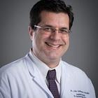 Dr. João Guilherme Alocchio (Cirurgião-Dentista)