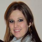 Dra. Juliana Nicolino Tosta (Cirurgiã-Dentista)