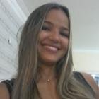 Dra. Taiala Nascimento Nogueira (Cirurgiã-Dentista)