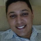 Dr. Jean Carlos Fernandes Goulart (Cirurgião-Dentista)