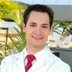 Dr. Matias Geremia (Cirurgião-Dentista)