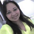 Dra. Jane Olivia F. Alves da Silva (Cirurgiã-Dentista)
