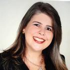 Dra. Flávia Rejane Machado Tolêdo (Cirurgiã-Dentista)