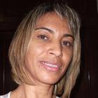 Iêda de Cássia Dias Porto (Estudante de Odontologia)