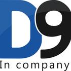D9 In Company - Gestão de Clínicas Odontológicas (Estudante de Odontologia)