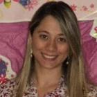 Hellem Morini (Estudante de Odontologia)