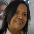 Dra. Maria Madalena Ferreira Soares (Cirurgiã-Dentista)