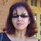 Dra. Norma Salles Noronha (Cirurgiã-Dentista)